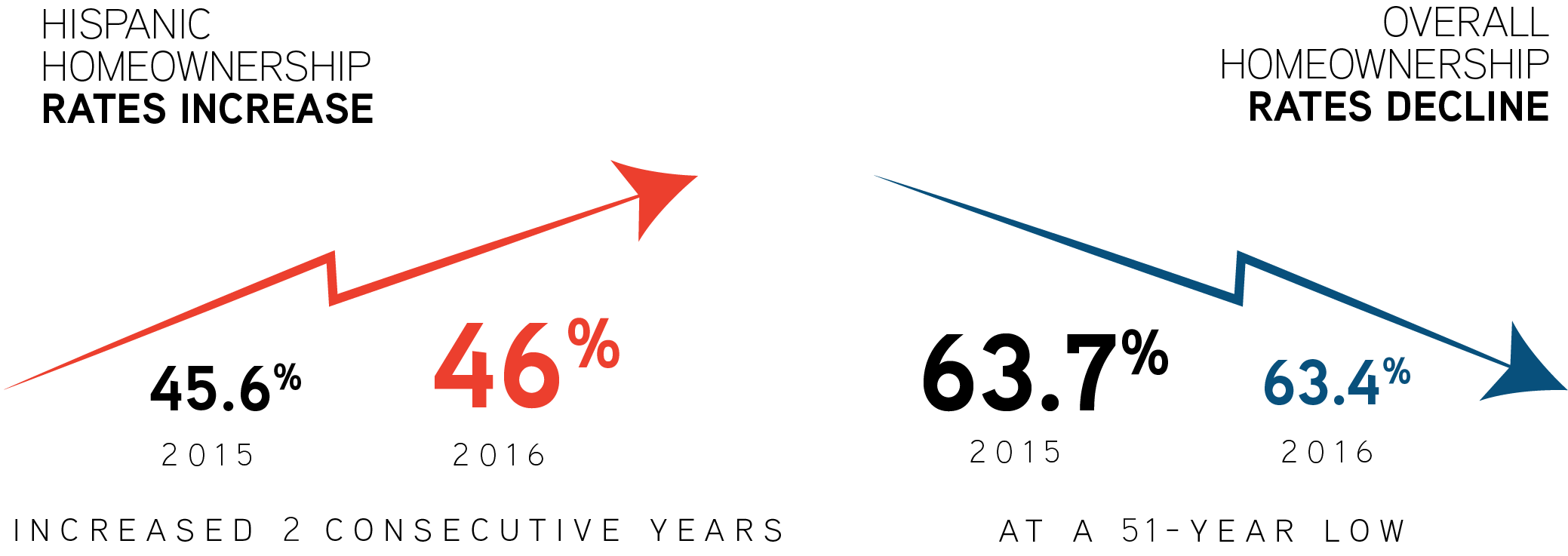 Graphic 2