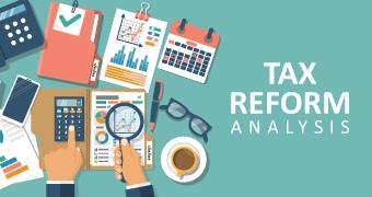 Latest-News-Tax-Reform-Graphic
