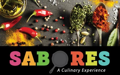 event-sabores