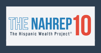 nahrep-10-website