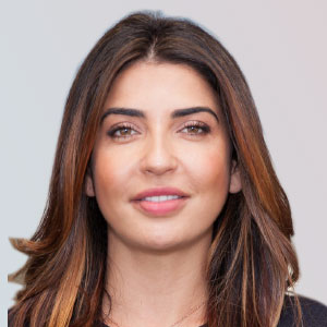 naz-mehdizadeh