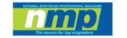 nmp-magazine