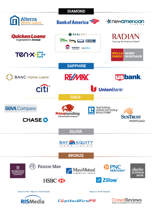 partners-2016