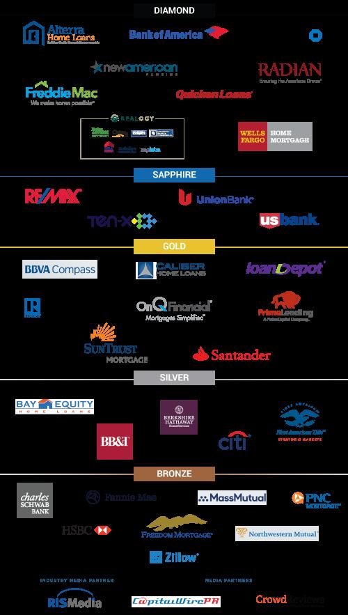 partners-2017