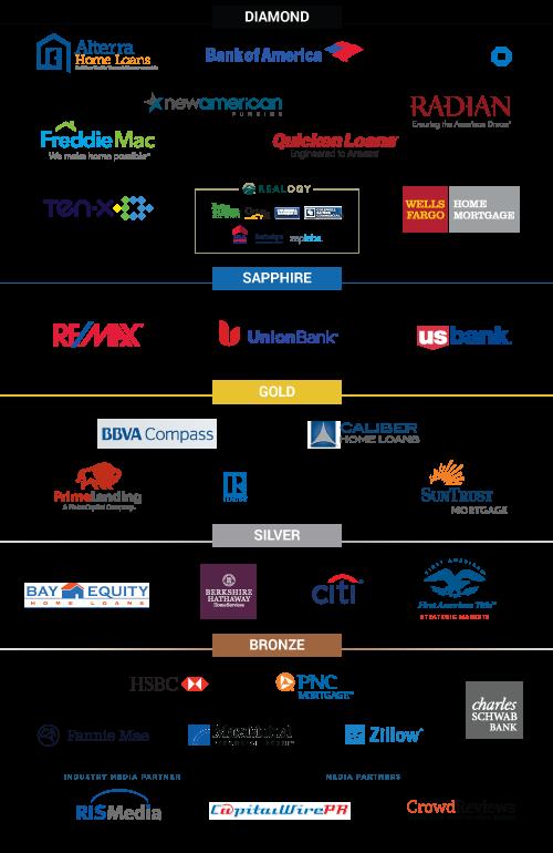 partners-2017w