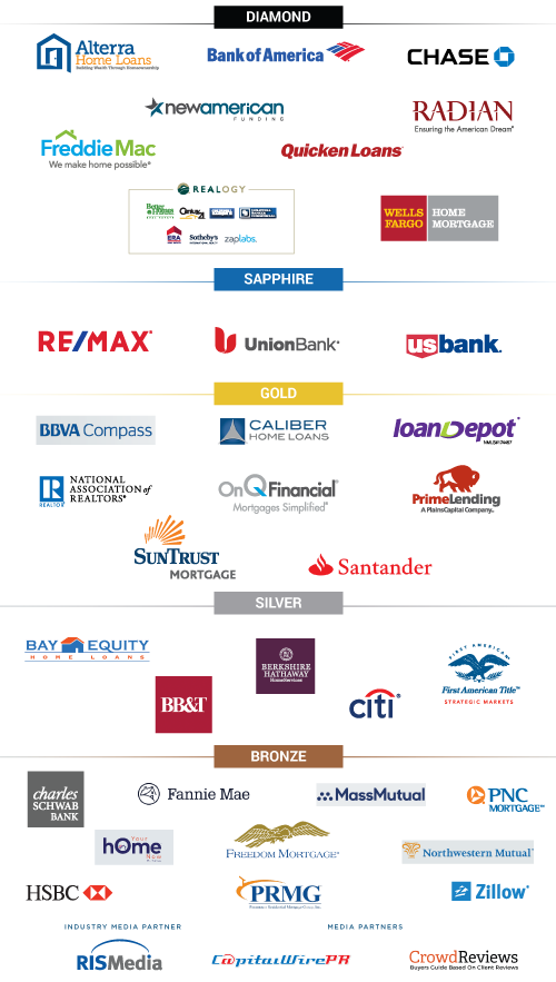 partners-2018