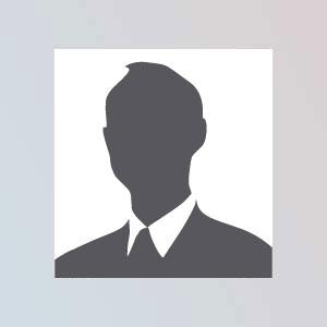 profile-m