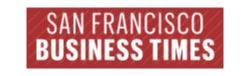 sanfran-business