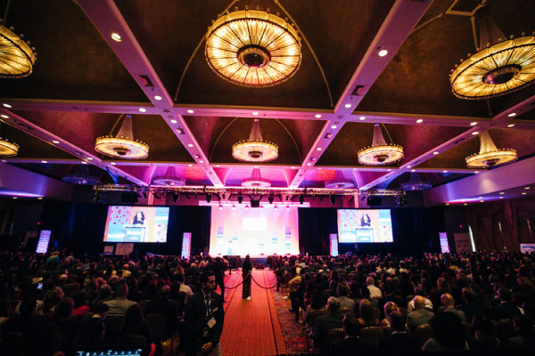 web-convention