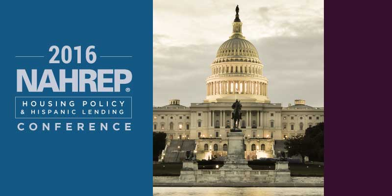 qp-policy-img
