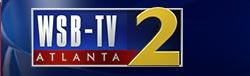 wsb-tv-atlanta