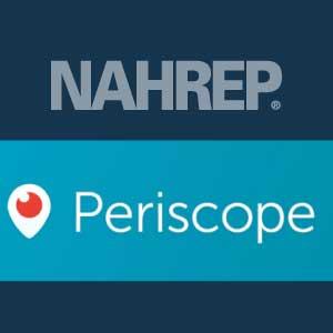 qp-periscope