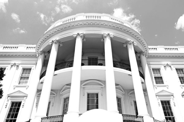 1611-white-house-web