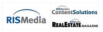 rise media logo