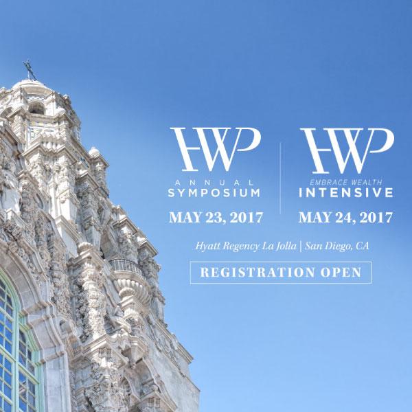 1705-web-symposium