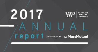 2017-report-thumb