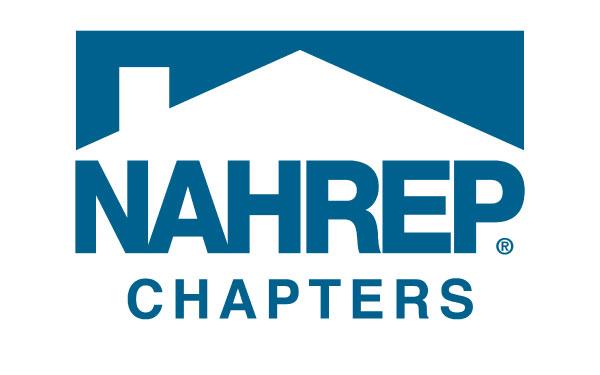 web-nahrep-chapters