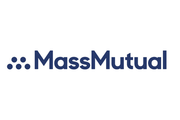 1706-full-massmutual
