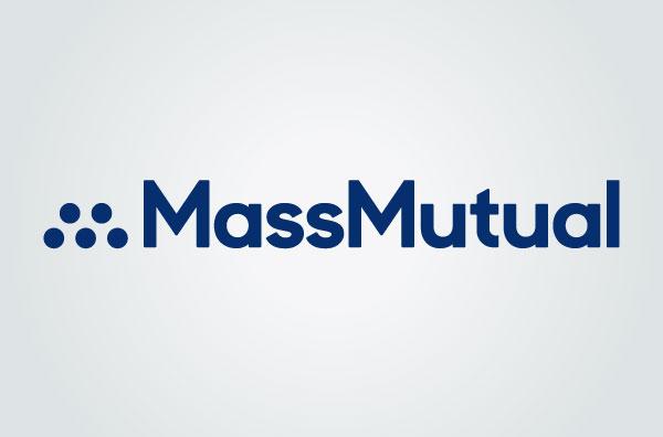 qp1801-mass-mutual-web