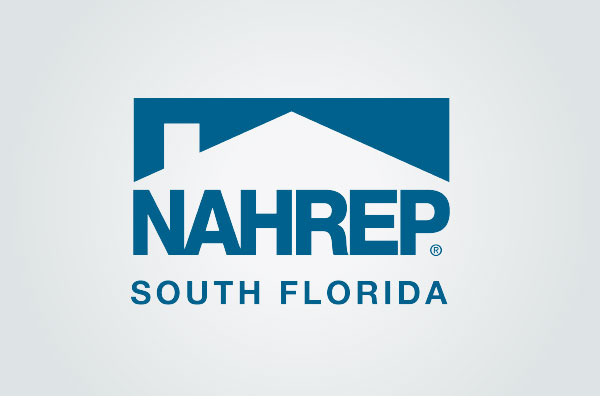 Nahrep south florida the blueprint to becoming a real estate ninja nahrep south florida the blueprint to becoming a real estate ninja in 2018 malvernweather Gallery