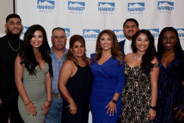 Nahrep dallas annual gala nahrep qp1802 web dallas malvernweather Gallery