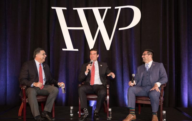 hwp-leaders