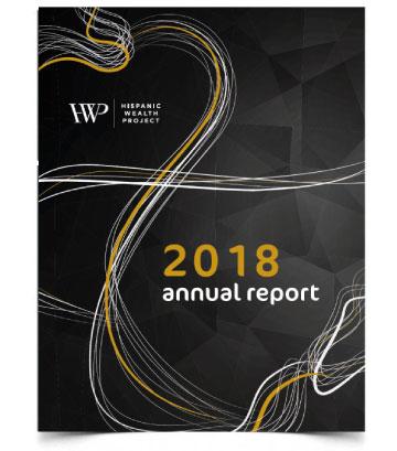 qp1805-web-report