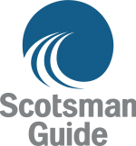 scotsman-guide_logo_stacked